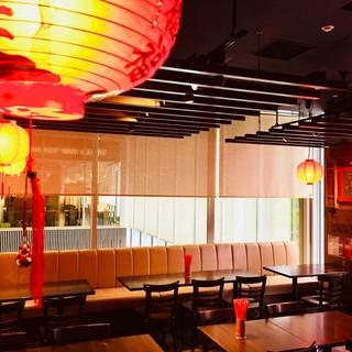 新台北 西新橋店のメイン画像2