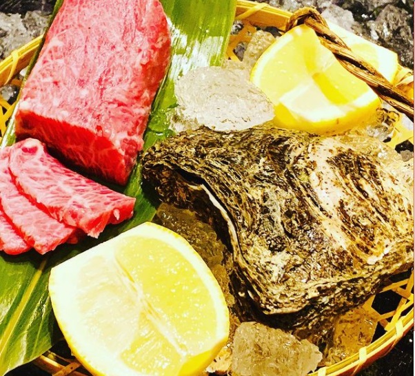 秋田料理 わったりぼうずのメイン画像2
