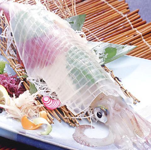 北海道個室居酒屋 海王 本店のメイン画像2