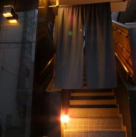 世良田のメイン画像1