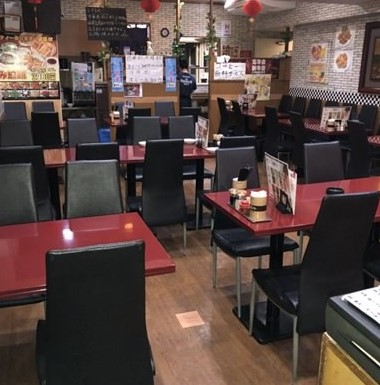 東瀧餃子宴 新橋店のメイン画像2