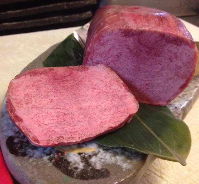 肉割烹 牛弁慶 新橋総本店のメイン画像2