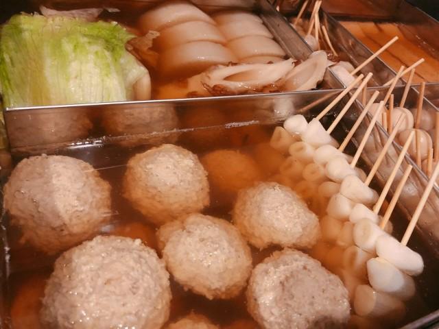 鶏だし×手創り料理 こまちのメイン画像2