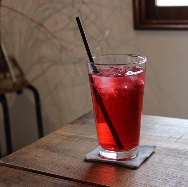 haku hostel & cafe + barの画像3