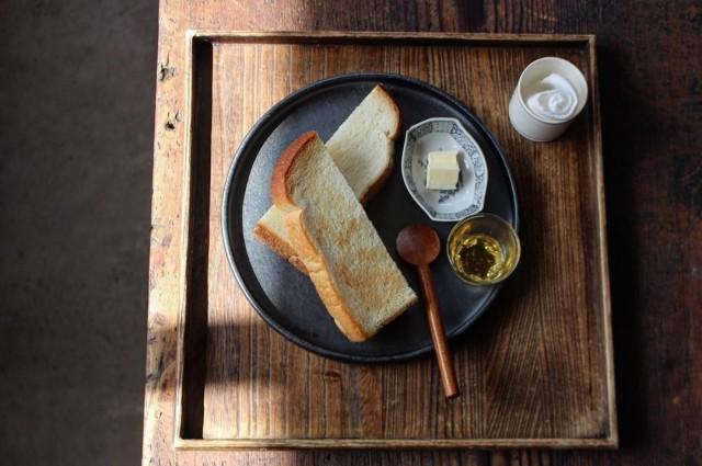 haku hostel & cafe + barの画像7