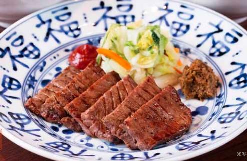 肉匠の牛たん たん之助 ヨドバシ横浜店のメイン画像2