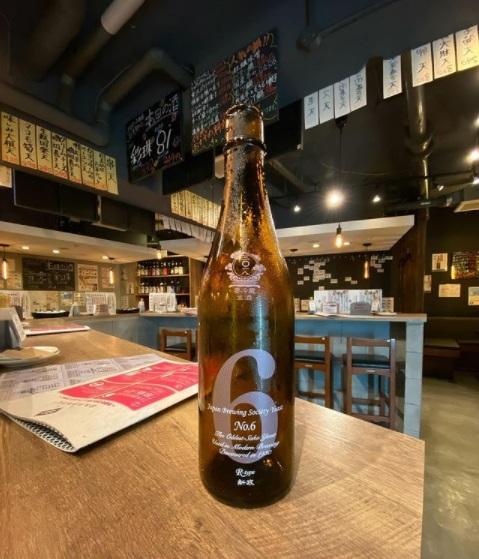 日本酒原価酒蔵 渋谷宇田川町店のメイン画像2