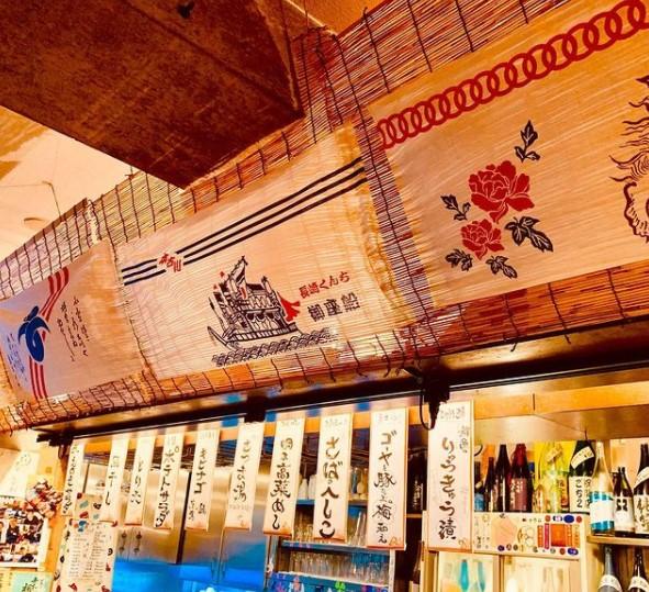 ごち2 九州厳選食材と厳選地酒のメイン画像1