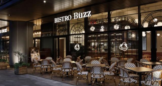 Bistro Buzzのメイン画像2