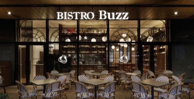 Bistro Buzzのメイン画像1