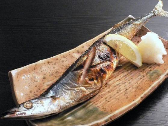 海鮮居酒屋 ◯ MARUの画像5